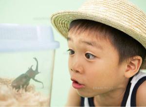 2160 - (株)ジーエヌアイグループ 金男の虫カゴの利用法(笑)   >? >ジャパンカップの話題で >売り煽り小口さん