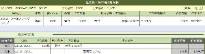 2160 - (株)ジーエヌアイグループ 今日は思うところあって 引けじゃなくて、寄りで買ったけど...  2000円までなら買ってもいいよ