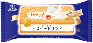 usdjpy - アメリカ ドル / 日本 円 俺あれも好きだわ ビスケットでバニラアイス挟んであるやつ 見つけるとついつい買っちゃう