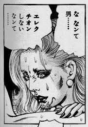usdjpy - アメリカ ドル / 日本 円 動かない…