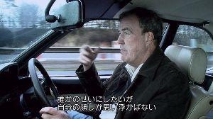 usdjpy - アメリカ ドル / 日本 円 んも~(*´Д`) ことごとく逆に行くようになってもうた。 お祓いでも行くかね。