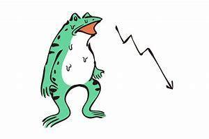 6857 - (株)アドバンテスト (=^∇^)ツ彡アハハ!!  アドバンテスト反発力が弱いもう駄目。 やっとクタバッタか?
