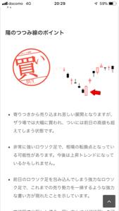 6857 - (株)アドバンテスト ㊗️陽の包み線出現🎉   株価1万 目指して初動やな✨✨  ココの仕手💗ならトコトン吊上げしよるで✨
