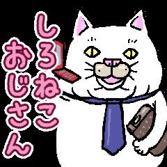 仕事がないならカジノで生活しよう marさんこんにちは♪ カジノ法案可決したら、東京にカジノ出来るかも知れませんね(≧∇≦