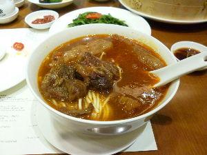 40才以上の大人の仲間が欲しいです 中国で、食べた鼎泰豊の牛肉麺 ¥875ぐらい 高かった。 小籠包が、¥957 日本の支店で、