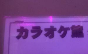 <町田でカラオケしませんか??>歌好きな人大募集*プリンちゃんより プリン ちゃん!   今日は~お兄さ~?おじさんに~付き合って~いただき、ありがとう~御座いました!