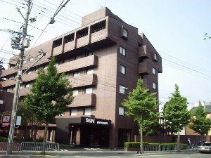 4681 - リゾートトラスト(株) 宿泊料も約30年前から比べて約2倍になっています。サンメンバーズ京都嵯峨は2000円から4000円+