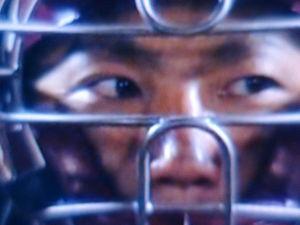 ☆新・捕手・監督を語るスレッド☆ ~尊敬できる捕手に(僕は)投げたい~ 【「嶋の頭脳との勝負」】  CS最終シリーズ。先勝嶋した!  「(塩見は)順調に投球してますよね。今