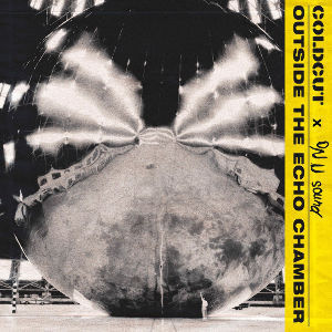 Band of 1000 Dances Coldcut x On-U Sound - Make Up Your Mind (ft.Ce&rs