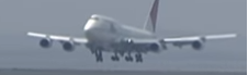 5020 - JXTGホールディングス(株) まだ石油は必要かなと思う。電気飛行機か?