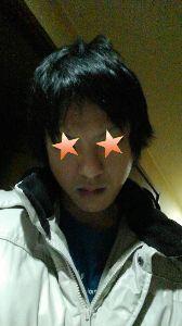 京都48さい既婚者女性です 28歳男性です。もしよかったらお話ししませんか?