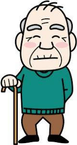 2702 - 日本マクドナルドホールディングス(株) 日本、米産トウモロコシ輸入へ=米中対立の余波-首脳会談  8/26(月) 0:36  Y