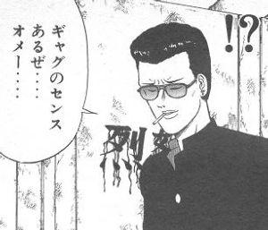 2702 - 日本マクドナルドホールディングス(株) プッ  > これが答えです。ちなみに私の評価では、マクドは800円の価値ですよ(^^;)
