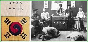 3402 - 東レ(株) > 韓国が日本に泣き付いて来たら爆上げだろうが、今の韓国の姿勢じゃなぁ。。。  たとえ泣き付い