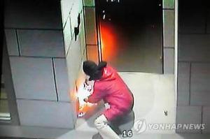 3402 - 東レ(株) > キムチ臭い朝鮮半島は世界の産廃処理場にしたら良かろう  強姦魔、詐欺師、売春婦、放火魔しか