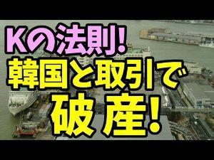 3402 - 東レ(株) 日本の多くの一流企業は冷静に判断している様だね。 それに比べてここは。。。。。。。。。。。。   日