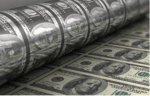 【ポスト安倍】を考える ドルによる支配は崩壊しつつある? なぜ報道されないのか? 愚弄バリズムの欺瞞が暴かれつつある、、、