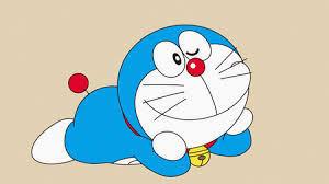 ★★★アニメ関連山手線ゲーム☆☆☆ 2. ドラえもん(大山さん)    大山さんの代表作と言っても、過言ではありません。  1979年の