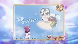 ★★★アニメ関連山手線ゲーム☆☆☆ 19.たむらけんじ さん  通称たむけん、現在はお笑いよりもビジネスの方がメインみたいです。 「Ye
