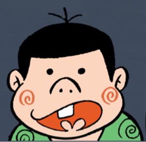 1436 - (株)フィット トカゲの胴元ってもしかしてバカボンなの?  笑える♬  ガハハ!