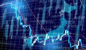 9010 - 富士急行(株) 米中貿易摩擦の激化などによる世界経済の減速リスクを確認。成長維持に向けて、各国が適切な対応策を講じる