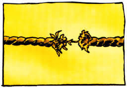 A.J OF THE METAGALAXY ! 8(*^A^*)8 「再投票を」署名376万人超 残留派、英議会へ請願 http://headlines.yahoo.c