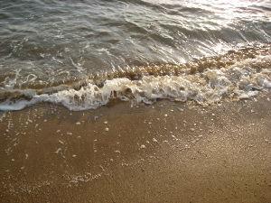 自分とは・・何か・・ 水は神秘^^^自分の中にもこんなモノがあるのかな~~・・・ ~~~で、それを映しだす意識とはなんだろ