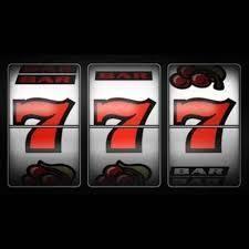 7213 - レシップホールディングス(株) Oh~~777 three cardか 昨日の終値 なんと、縁起がいいな。