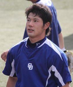 坂本勇人よ、堂上直倫を見習えw 坂本は中島2世のような強打の遊撃手を目指しているようだが、   立浪2世のようなミスター二塁打のよう