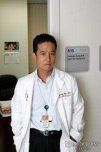 7612 - (株)Nuts ただ、アジュバンドは、腫瘍の外科手術の後に、その効果をあげる為に使用されるらしく、加藤医師が腫瘍外科