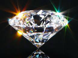 7612 - (株)Nuts 失礼    ギャンブルが医療でダイヤモンドなんです!