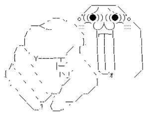 2321 - (株)ソフトフロントホールディングス ざまぁああああああああああwww 惨めだねー
