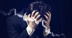 2321 - (株)ソフトフロントホールディングス ハイリスク、ノーリターン お前らよくこんな会社に注ぎ込むよなw