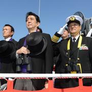 日本国が大好きな同志の集う鎮守府♪