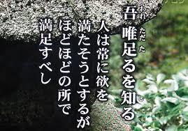 日本国が大好きな同志の集う鎮守府♪ <支持する政党が無い>   唯一無二のまともな政権・自民党すら支持できない 連中ってのはガチの売国思