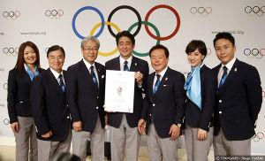 日本国が大好きな同志の集う鎮守府♪ リオ・オリンピックは日本のメダルラッシュ・・・  世界からドーピングを排除すれば日本は従来よりも 格