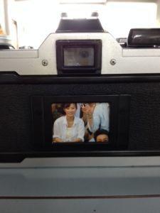 フィルムカメラ(マニュアルフォーカス)がカッコいい! おはようございます。  トライXって937円もするんですね。 先日ビックカメラで昔は全く存在を知らな