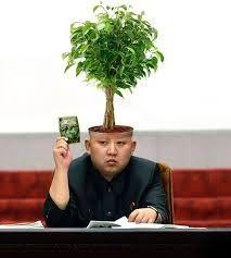 「集団委任による集団通報」と現行法での集団訴訟 凍結乾燥機不正輸出事件とは、2002年9月に対北朝鮮貿易商社の在日朝鮮人で北朝鮮国籍の元社長が、大量