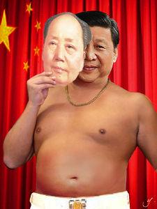 村上春樹氏:「相手国がもういいというまで日本は謝るしかない」  中国製コンドームの「穴だらけ品質」が社会問題に      これも「爆買い」の動機となる事象の一つと