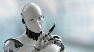 星奈と愉快な仲間たち(ガンホーからの大移動!) ドル円104.738 7:30にて AI暴走中  人類は無用になった ぽち