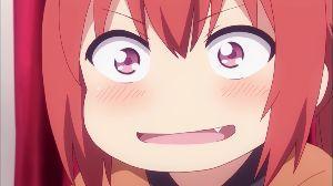 山形県に住んでるアニメ好きの方 夏アニメは観たいのが多いのに時間が無いわ