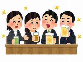 """9432 - 日本電信電話(株)  ( ^^)r""""   本日800株配当金きました。 昨年よりもアップ76,000円。 税引"""
