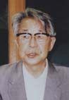 カジノで誰が儲かるか 「これでは困る韓国」呉善花、崔吉城 1997 より      呉「在日の人たちにしても、植民地時代も