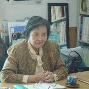 この事件事故に一言、言いたい!  慰安婦騒動の母ユン・ジョンオクに 元毎日新聞記者・千田夏光の「従軍慰安婦」本を 売り込んだ矯風会の