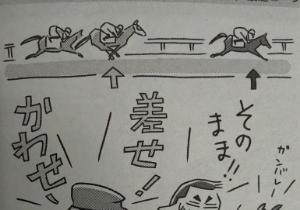 9672 - 東京都競馬(株) 競艇が巣籠もり需要のお陰で史上2番目の 好決算だよ‼️  地方競馬もあやかりたいですね🎵