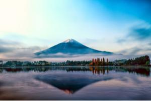 5199 - 不二ラテックス(株) 打診買い。富士山マガジン。個人的な売買ですwww