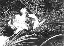 """これからは、""""自共対決""""の時代です。 韓国軍によるヴェトナムでの民間人虐殺!    村人の男性を集めて銃殺 その後 女性を集めてレイプし両"""