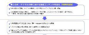 3138 - (株)富士山マガジンサービス 電通と協業って決算資料説明に書いてあるが。。。???こういう所をちゃんとIR出せよな~。