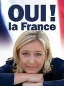 都議会でセクハラヤジを飛ばしたアホ自民党都議 フランスの文化を尊重、保護する移民は拒まない       日本は世界のトップを行く先進工業国家です。
