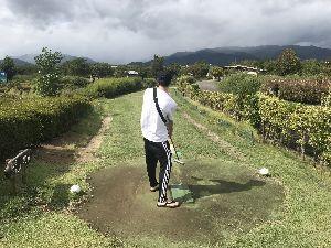 お気楽に生きる。 前略  多くの者は、歳を取ると退職し、自宅待機となる。  今の日本では、その人生が20〜30年続くの